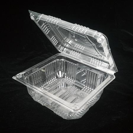 Fruit box-750A