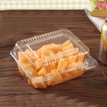 Fruit box-500F