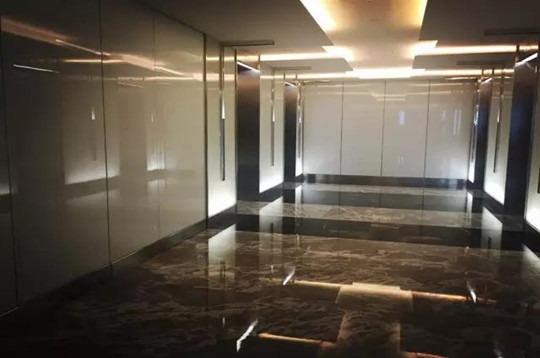 西安电梯配件,告诉你乘坐电梯应该注意什么?
