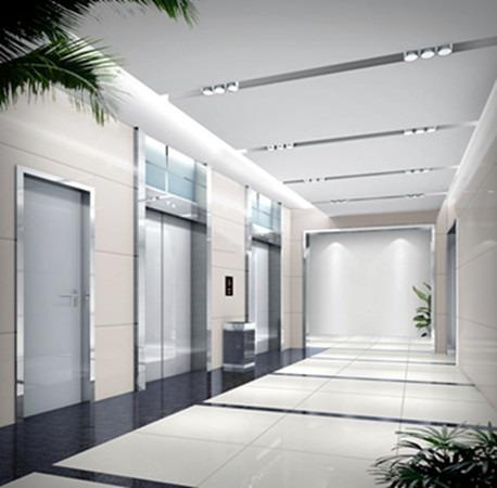 西安电梯保养,电梯保养流程分析有哪些?