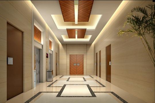 陕西电梯维修,电梯维修工作中的安全要点重要性?