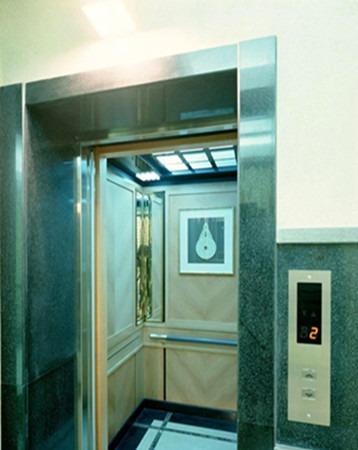 陕西电梯维修,电梯维修过程中的安全要点分析?