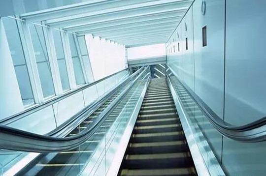 陕西电梯维修,电梯维修安全安装维修技术知识?