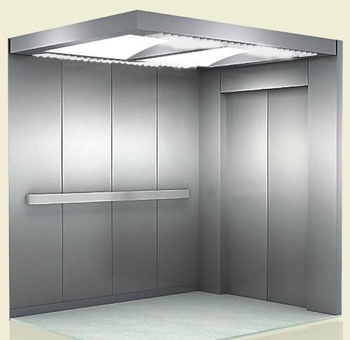 陕西芮昌电梯,告诉您载货电梯的应用及种类