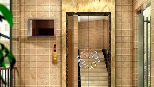 陕西芮昌电梯,家用别墅小电梯用液压好?曳引好?还是螺杆电梯好?