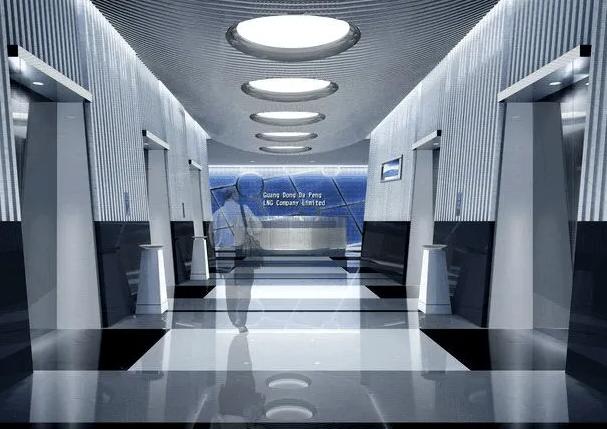 陕西别墅电梯,家用别墅电梯几大保养方法
