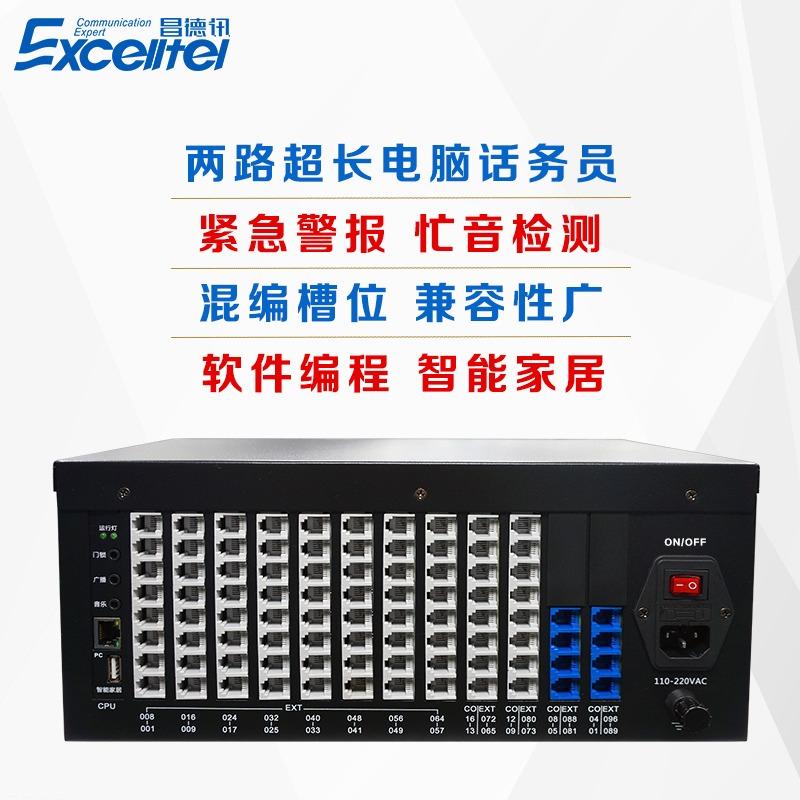 CDX8000-D96
