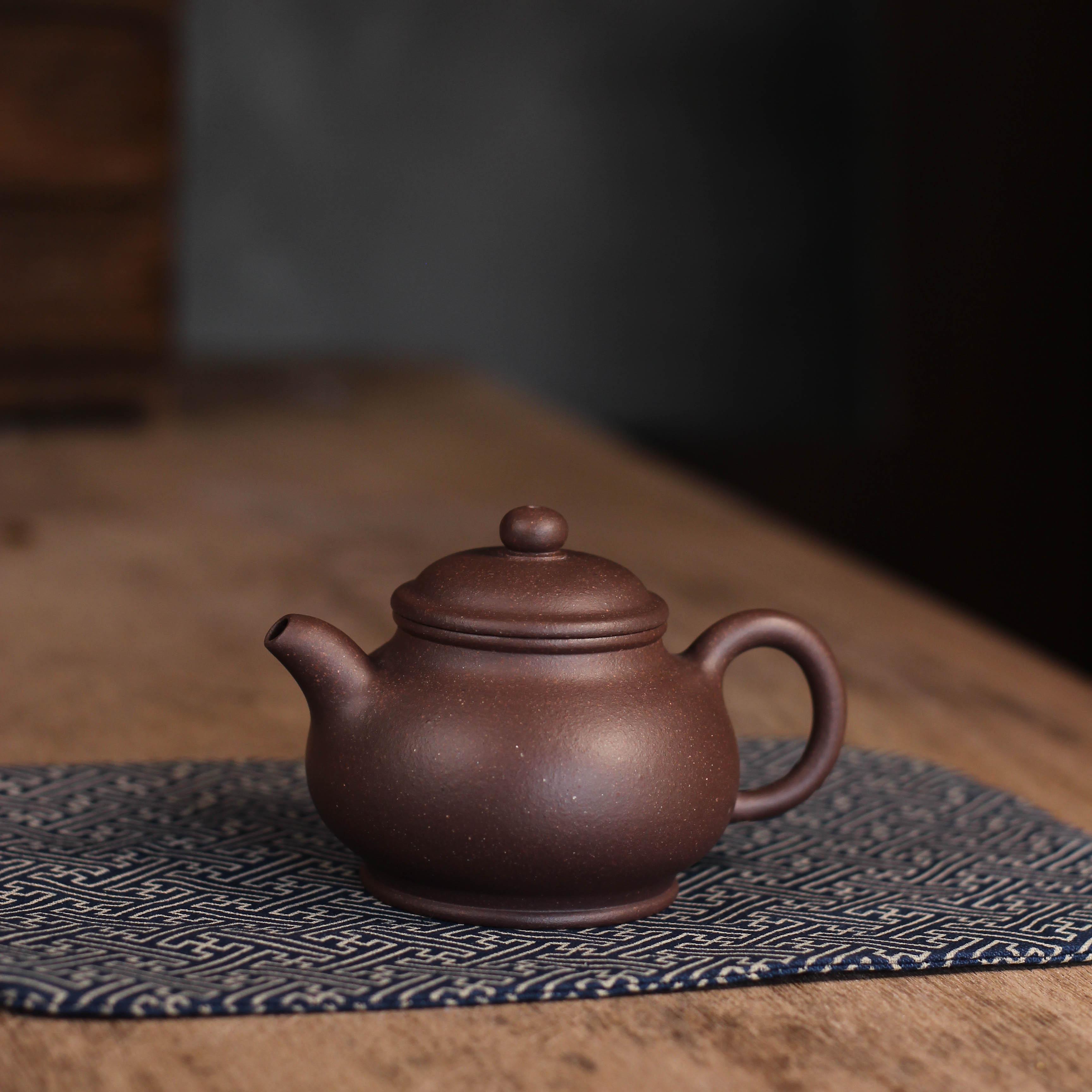Pan Hu(潘壶)
