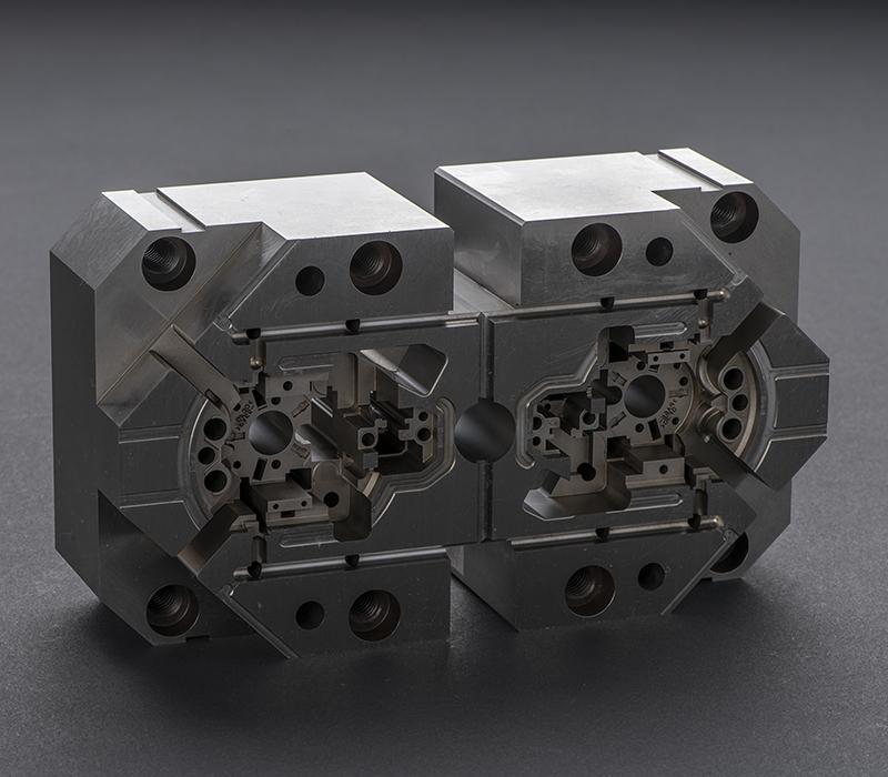 非标精密零配件制造加工,模具部件,自动化部件,治具工具等