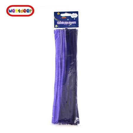 Purple 3colros 12