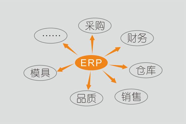 采购、财务、仓库、销售、品质、模具全面推广使用ERP软件,流程更加无纸化、数据化,进一步规范作业。计划2021年装配、检验、包装工序导入MIS系统,与ERP连贯作业。