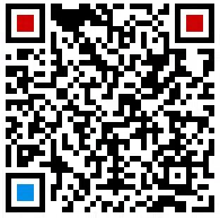 郑州朗科地磅微信二维码