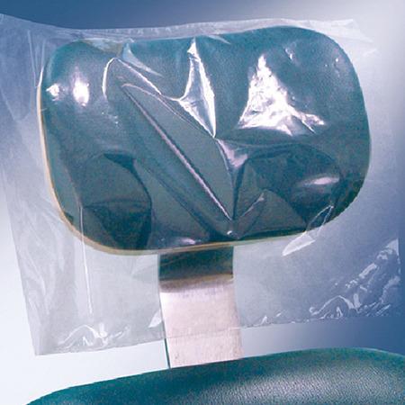 牙椅头枕保护套