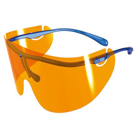 G1020医用隔离眼罩