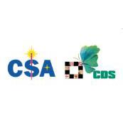 2020年中国国际口腔设备器材博览会(CDS)