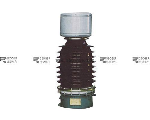 JDCF-66W1