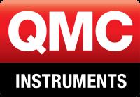 QMC INSTRUMENTS