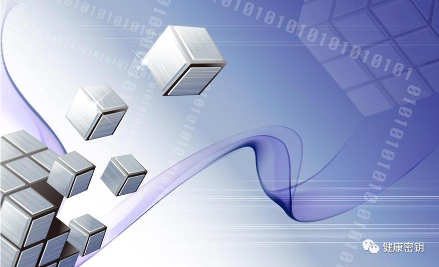 中央首提数据生产要素属性,数字经济将迎来大发展