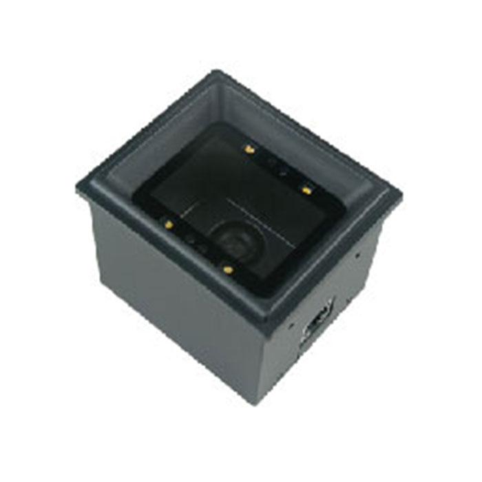 EWM30二维码扫描系列设备