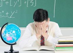 想出国留学 学历不够!