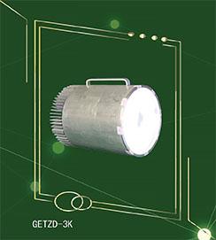LED探照灯3KM