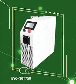 移动充电机-1_20200711_183838577