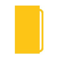 采用输入与输出完全隔离的设计,并配有高品质配件,运行稳定,品质上乘