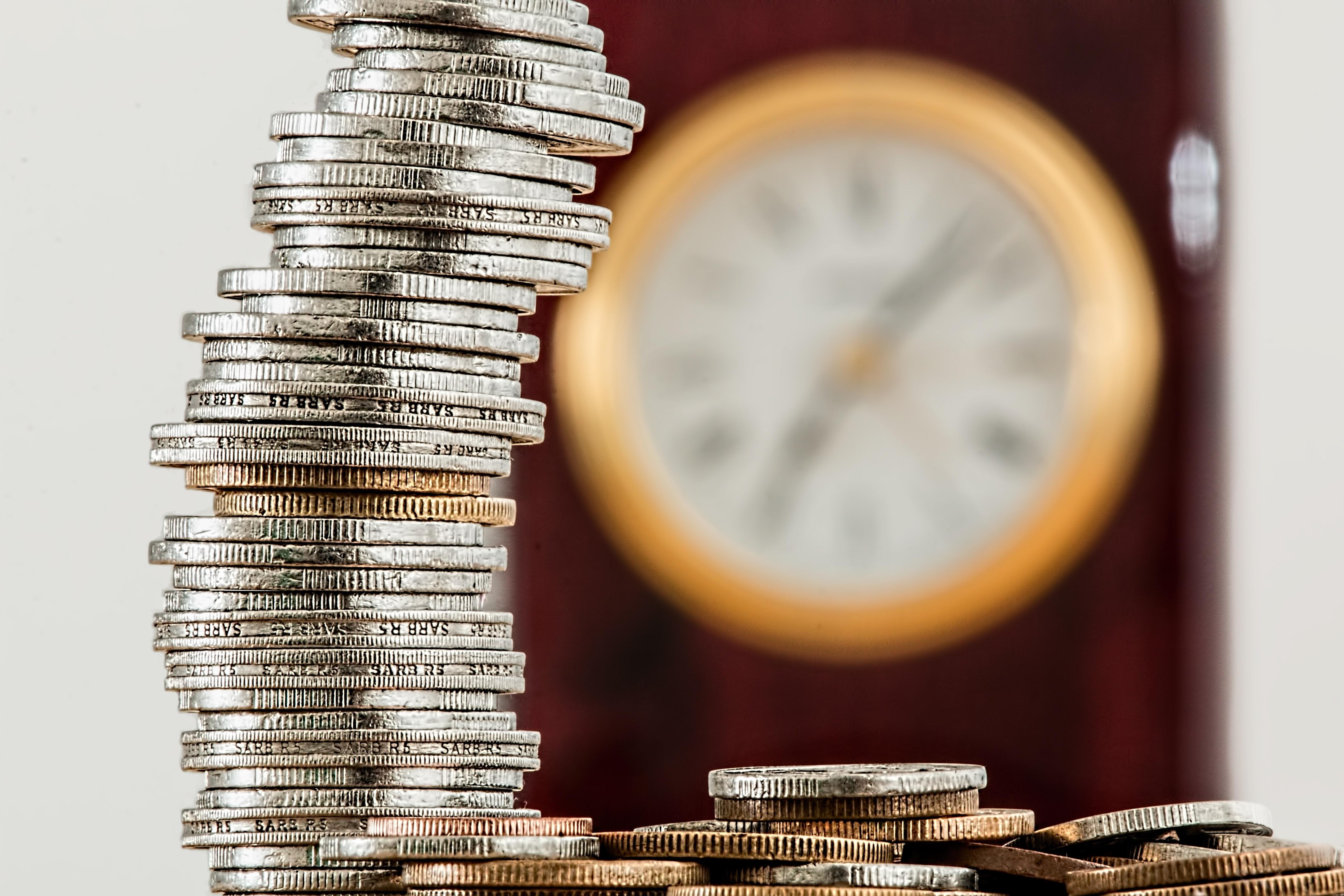印度投资/互联网金融解决方案
