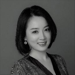中国区市场总监丨律师