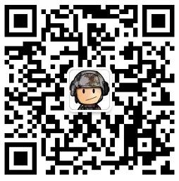 3.webp_20210207_135708365