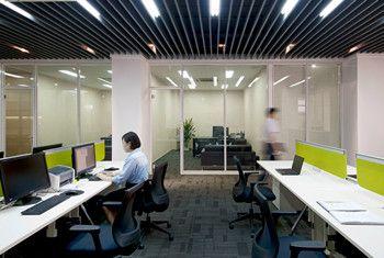 企业办公室