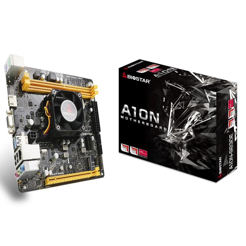 A10N-9830E