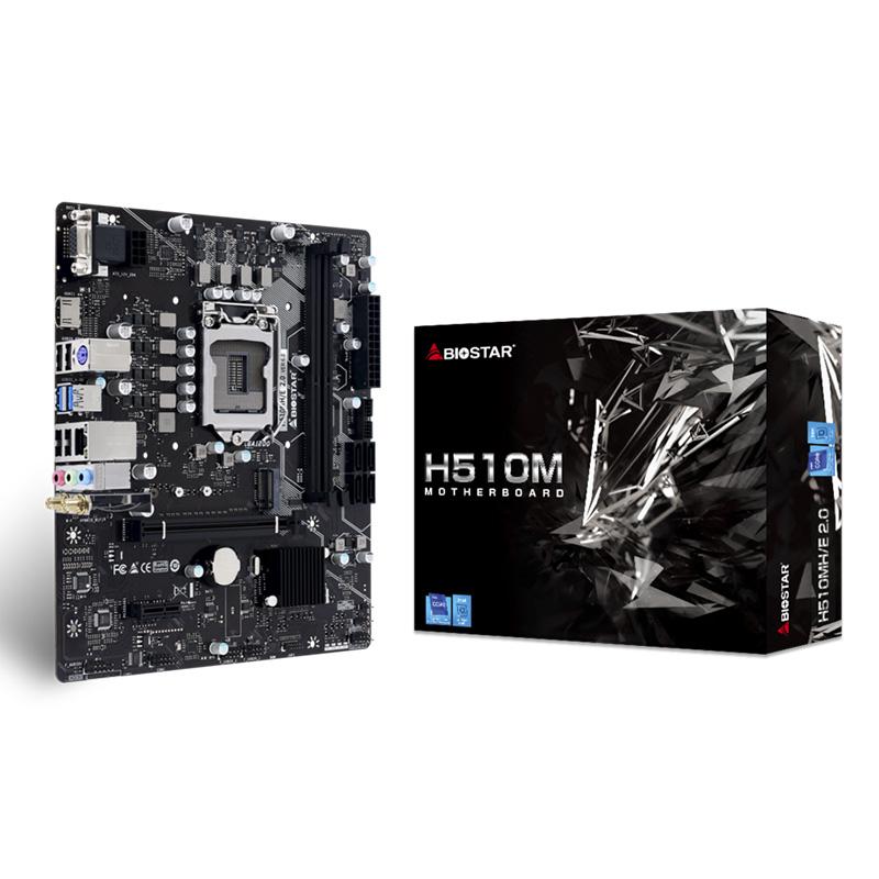 H510MH/E