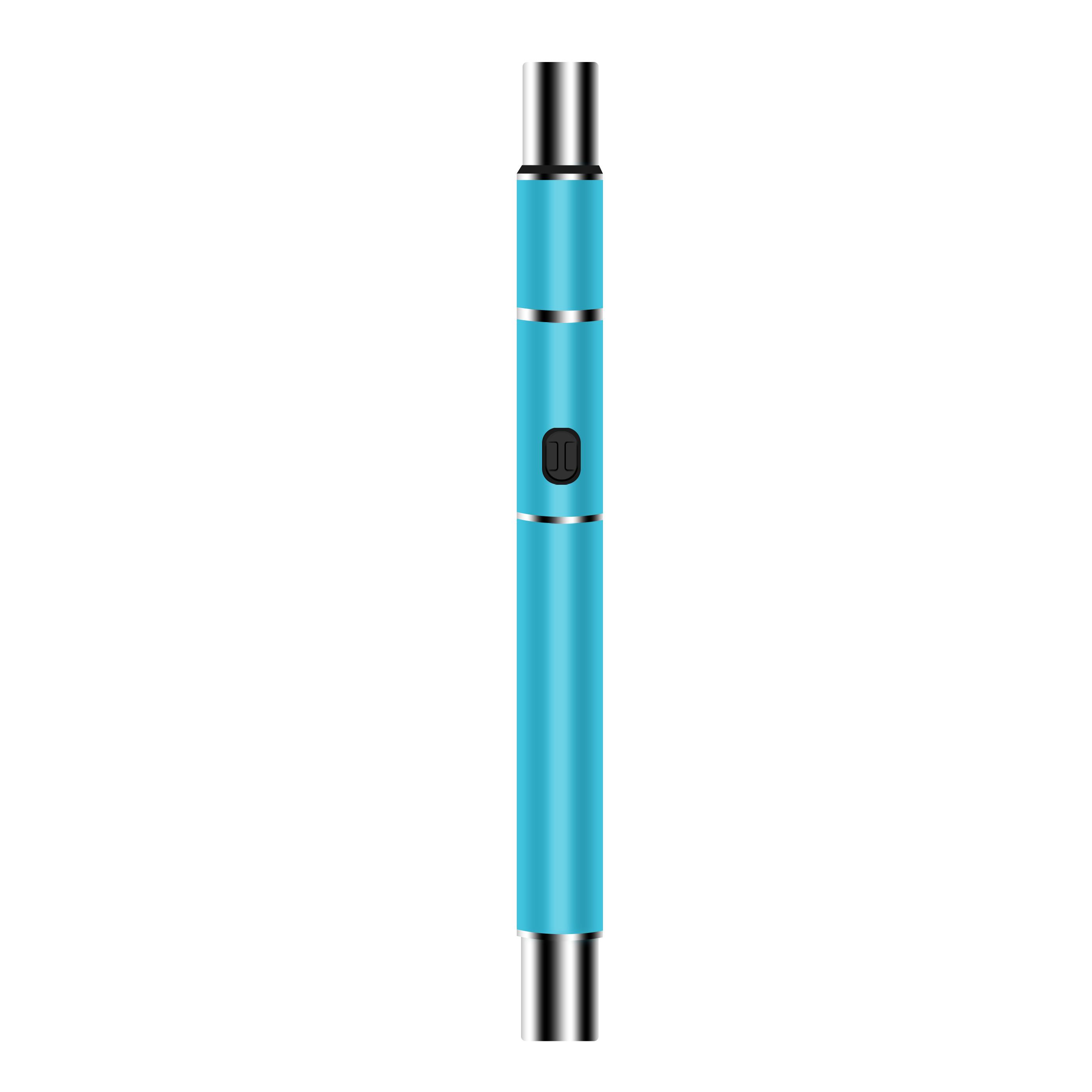 W12 sensible electronic cigarette
