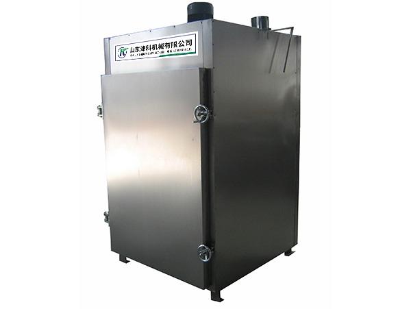 250-750型烟熏炉