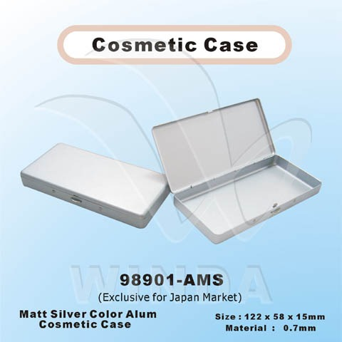 Cosmetic- Case-98901