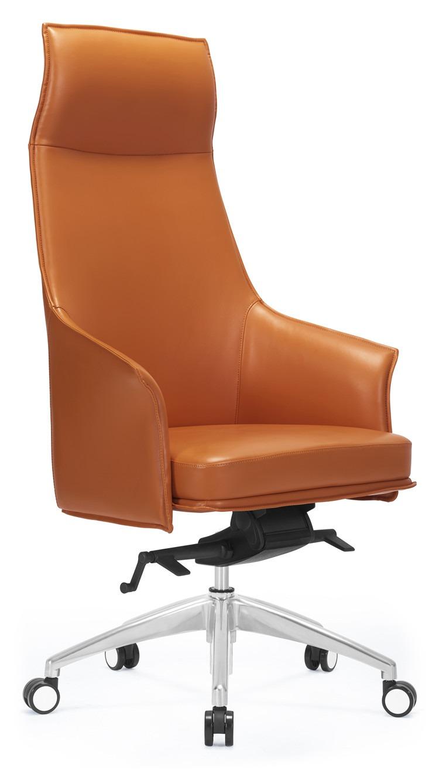 家用电脑椅学生写字椅学习座椅书房椅子升降书桌椅转椅简约办公椅