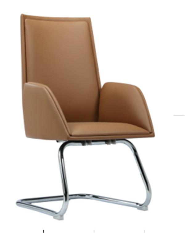 电脑椅家用舒适会议椅办公椅升降转椅宿舍学习座椅办公室靠背椅子