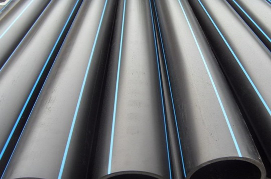 陕西耐热聚乙烯管,聚乙烯管产品...