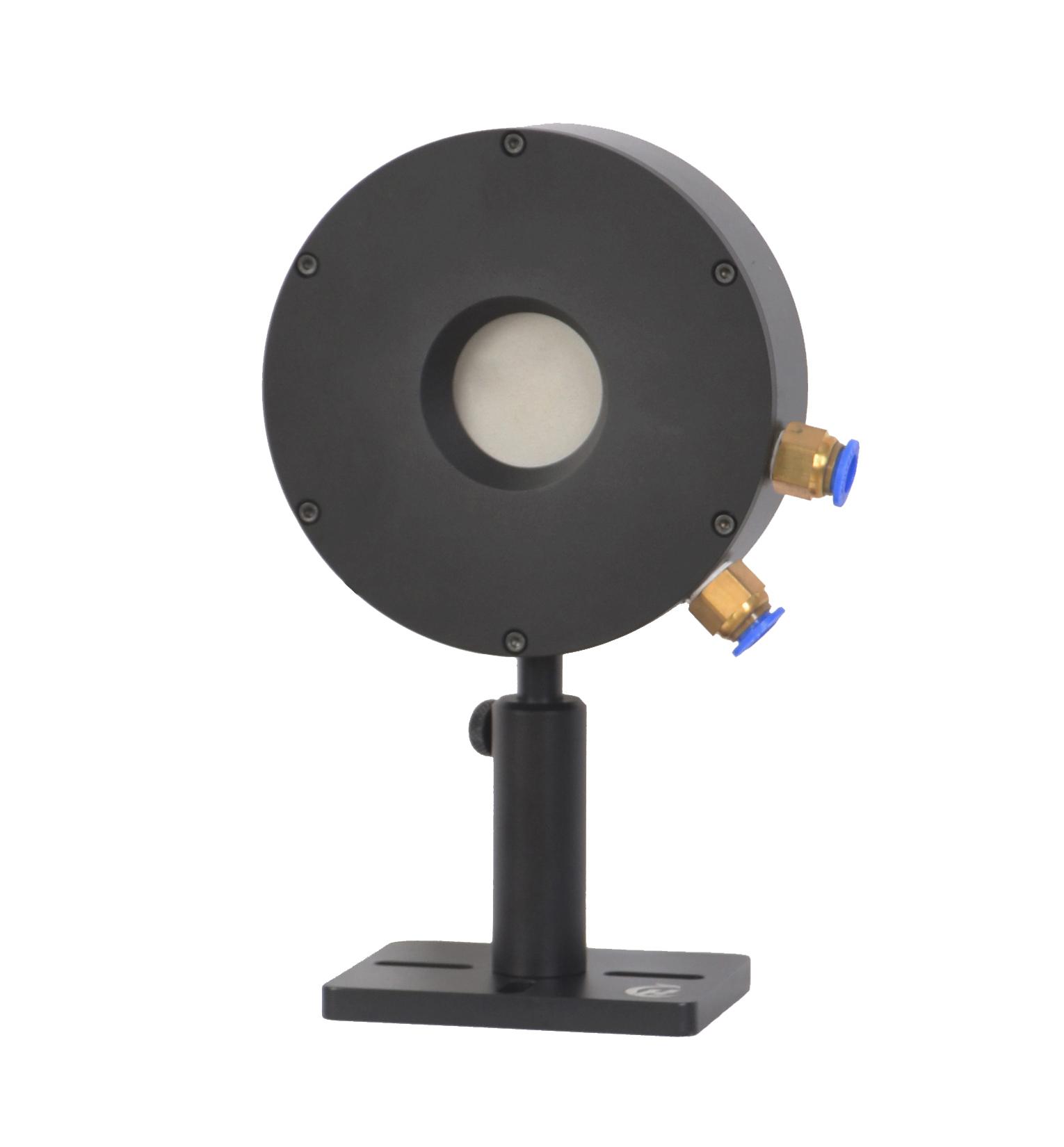 5W-2000W水冷型激光功率计探头