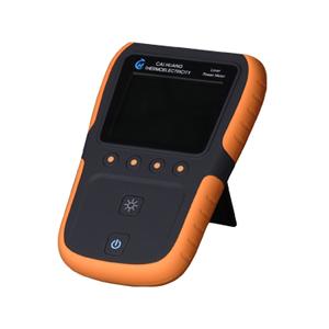 CHLP-S/P Universal Laser Power Meter