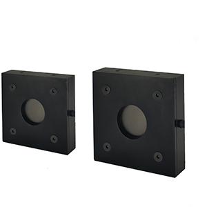OEM Laser Power Sensor