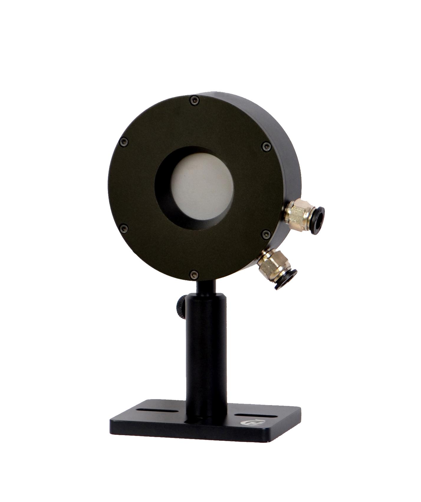 2W-1000W水冷型激光功率计探头