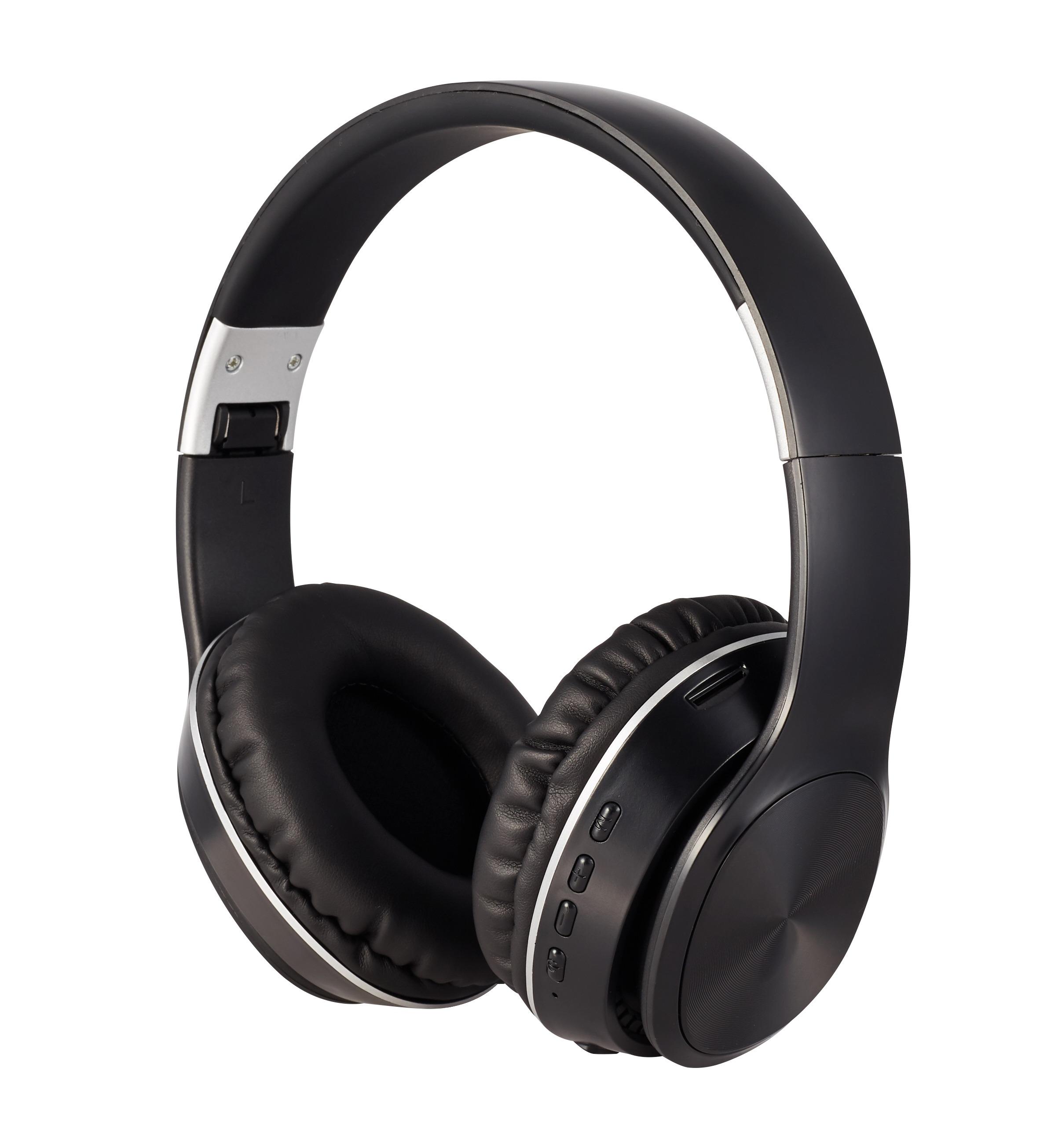 Bluetooth headset HL-021
