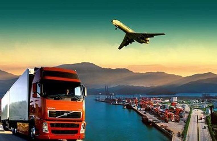 国际运输知识-双清门到门