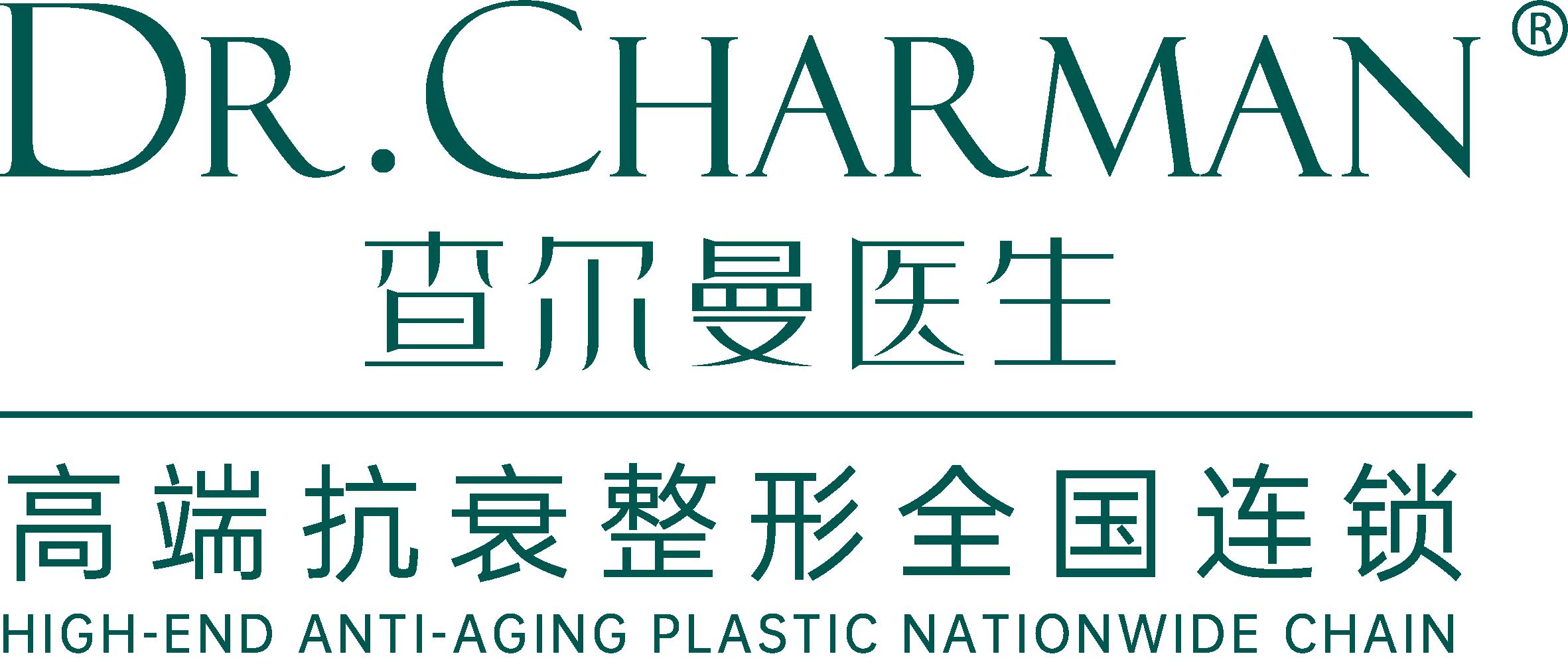 logo_20210304_173237430