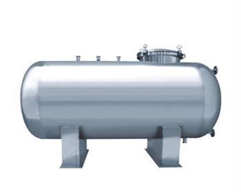 陕西不锈钢储罐,不锈钢储罐的简要分析有哪些?