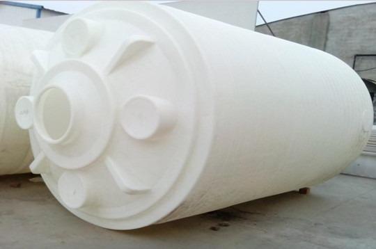 陕西化工罐,化工罐的维护检修及其使用分析有哪些?