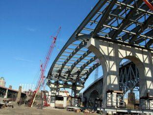 西安钢结构网架结构公司