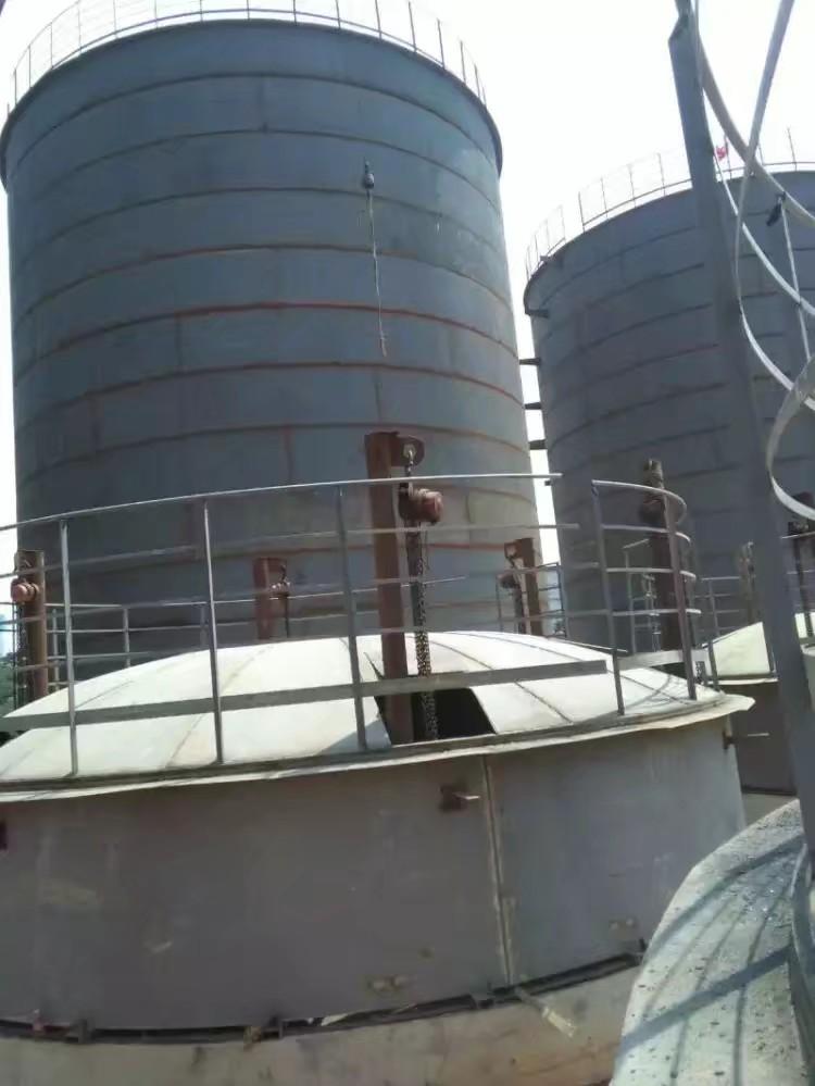 西安水灌厂家